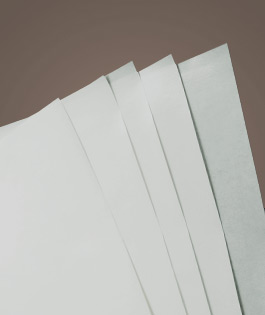 READY FOOD WRAPPER (PLAIN)